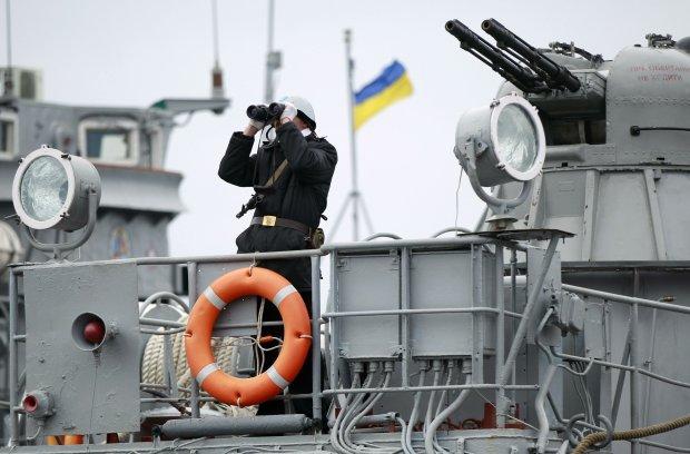 Легендарный моряк показал, почему Крым никогда не будет принадлежать Путину