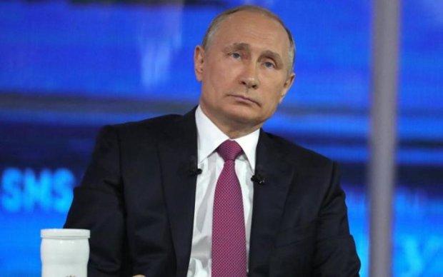 Череда поражений: как Путин решился на аннексию Крыма