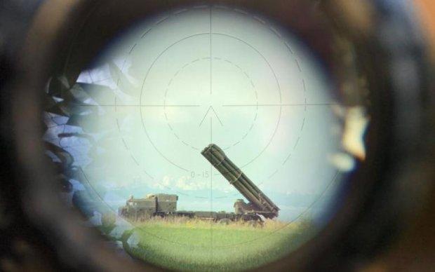 Бірюков оцінив потужні характеристики нової української ракети