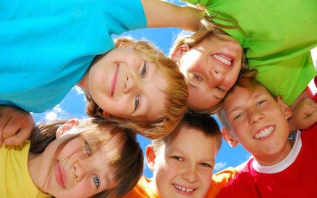 Відповідальність і самостійність: 10 особливостей виховання німецьких дітей