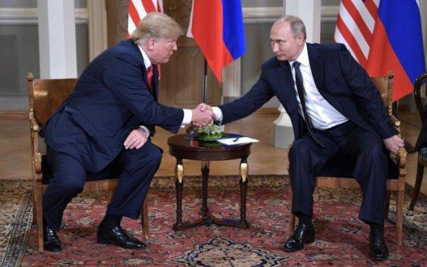 Всі засоби гарні: нові деталі щодо ролі Росії в перемозі Трампа