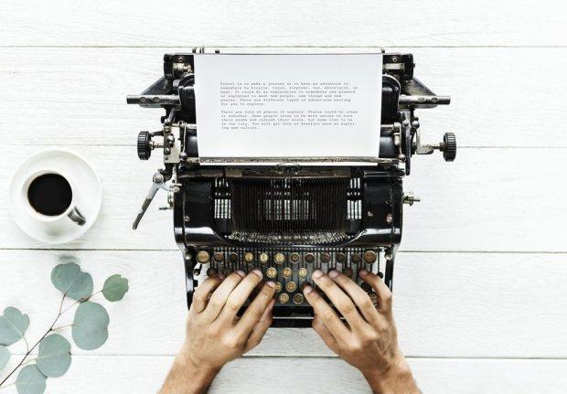 Всемирный день писателя 2019: как празднуют в разных странах