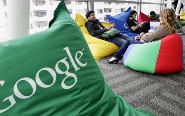 Сервисы Google взлетят в цене