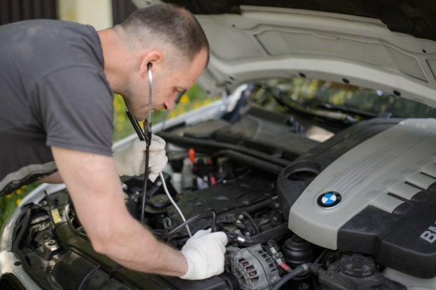 Проверка машины перед покупкой: как не облажаться и сохранить деньги