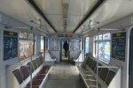 метро / facebook.com/kyivmetro/