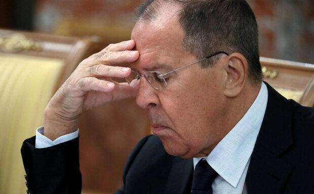 Спикер МИД РФ Захарова подставила Лаврова, cеть лежит от смеха: звезда сессии Генассамблеи ООН