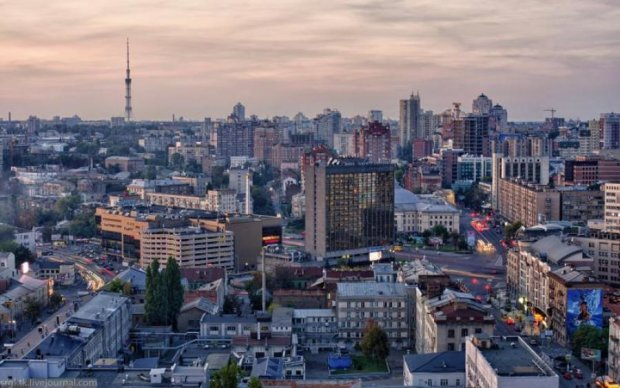 Ціни на нерухомість: українців порадували прогнозом