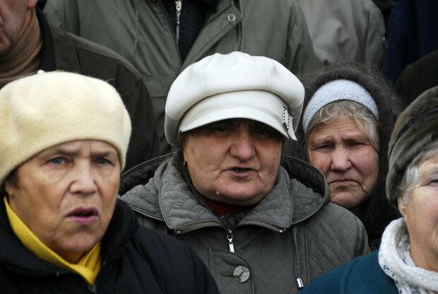 В Украине изменится пенсионный возраст: когда сможем уйти на заслуженный отдых