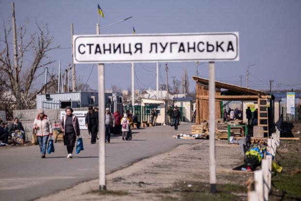 """На Донбасі напередодні """"розведення сил"""" бойовики просто збожеволіли, позиції українських захисників у вогні: фатальні подробиці"""