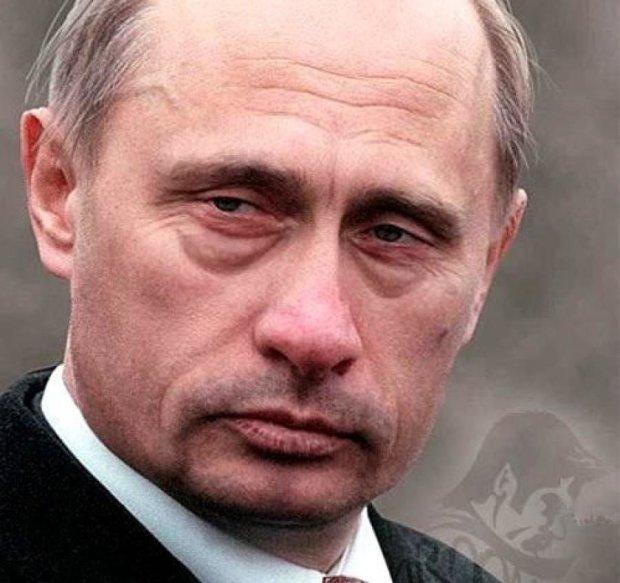 Путін важко хворий, але радіти ще рано - Чорновіл