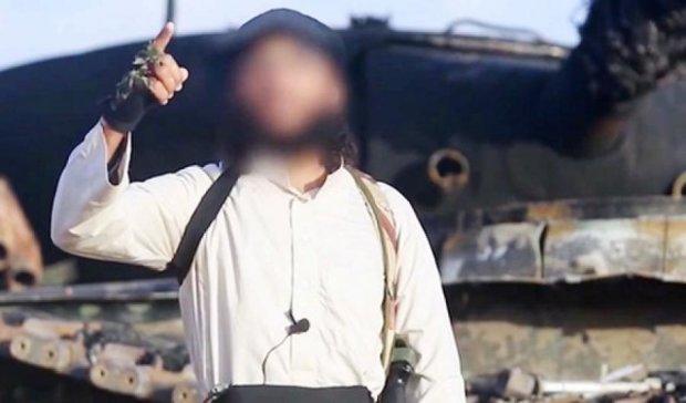 До катастрофи російського літака  в Єгипті причетний лідер ІДІЛ на Синаї - ЗМІ