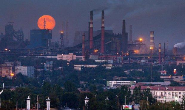 В Украине построят мощнейший в Европе завод: 300 миллионов инвестиций и 600 тонн в сутки