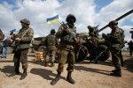 США перевели Украине колоссальную помощь в долларах: такой суммы хватит на каждого