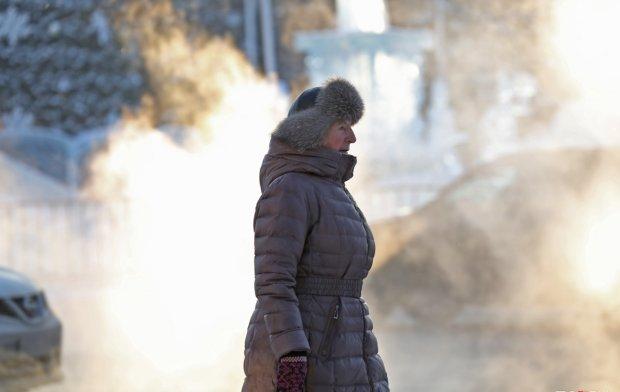 Погода на ближайшие дни: на смену морозам придут другие неприятности
