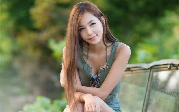 """Корейська косметика: правда і міфи про """"К-бьюті"""""""