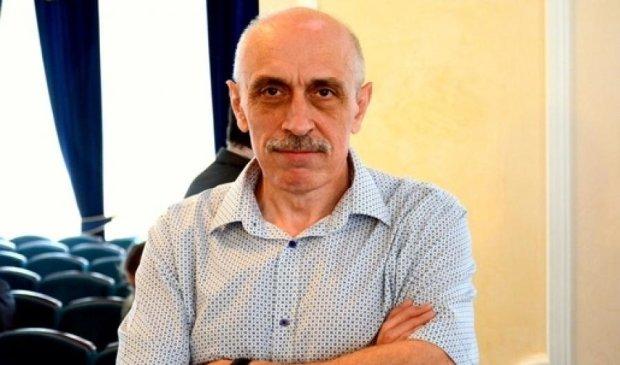 Украинские заключенные стали рабами российского гражданства