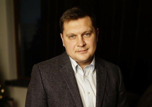 Владислав Скальский, Денис Шмигаль и Андрей Прокопенко вошли в тройку лучших губернаторов Украины