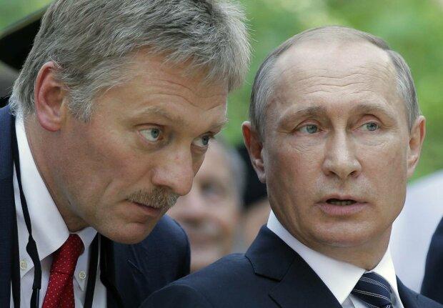 """У Путіна сказали, якою буде відповідь про окупований Крим під час нормандської зустрічі: """"Немає різниці..."""""""
