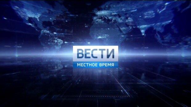 Киселев набрал миллионные кредиты и сбежал из России: оставил жену на растерзание коллекторам
