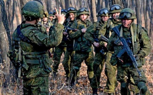 Письмо недругам: военные РФ в Сирии порвали сеть
