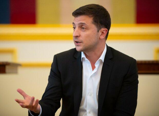 Зеленський запропонував зміни у бюджет на 2020 рік: кому уріжуть видатки та на скільки