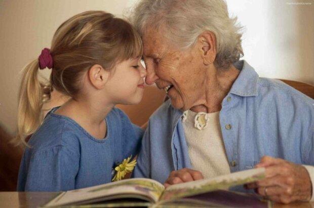 """Найстарша у світі матуся народить знову: """"Я обожнюю це відчуття"""""""