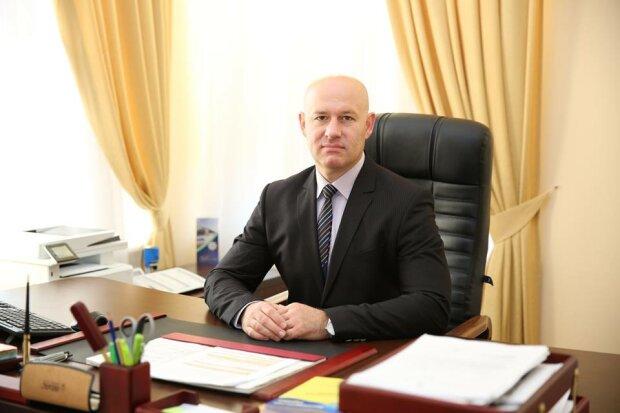 Реформа МВС під загрозою: хто такий Олександр Князюк і чим він небезпечний