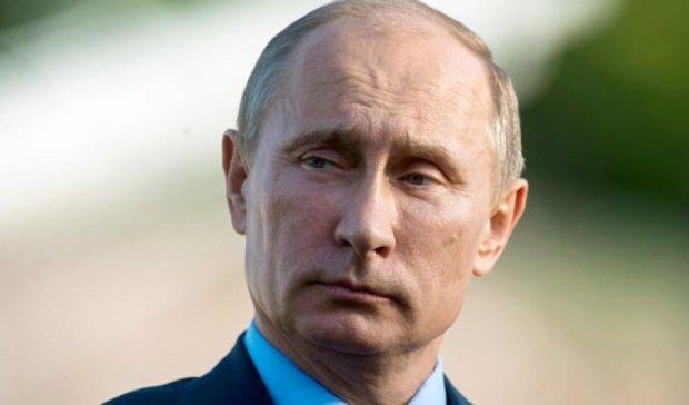 Гагаузи просять в Путіна дозволу жити в Криму