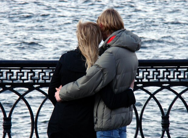 Розрахувати майбутнє ваших стосунків можна за цією формулою - можливо, втікати варто вже зараз