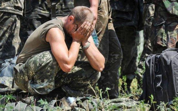 Співпрацював з ФСБ: у Києві затримали військового зрадника