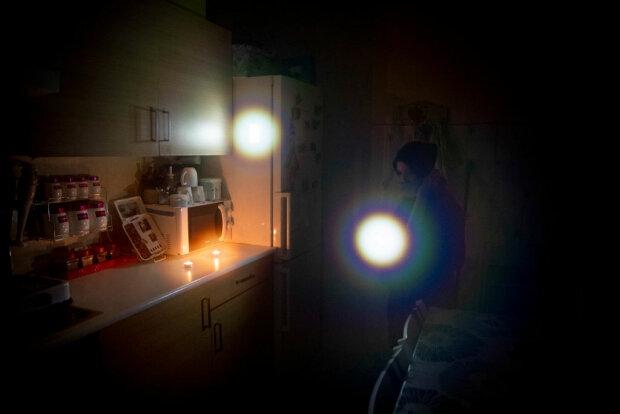 Простые правила экономии на электричестве: передвиньте холодильник и смените лампочки