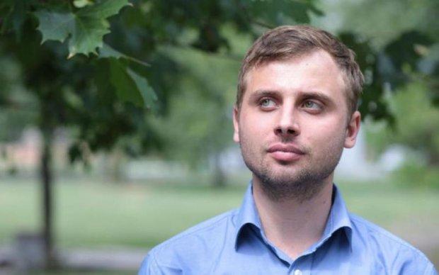 Криза довіри: хто заплатить за медицину в Україні