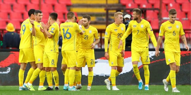 Жеребьевка Евро-2020: УЕФА определился с командами, Украина забила место в первой корзине