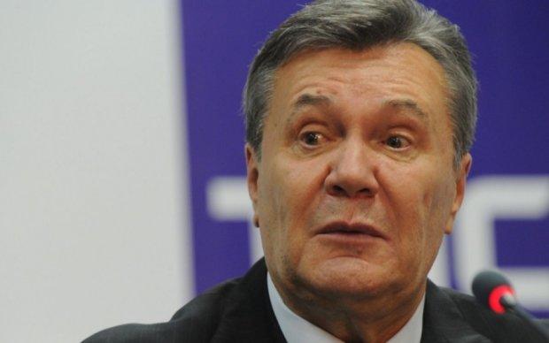 Луценко сказав, коли повернуть мільярди Януковича