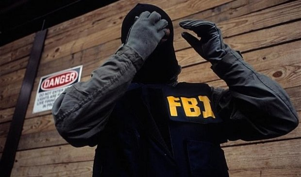 Суперсекретные агенты ФБР взялись за проделки Кремля