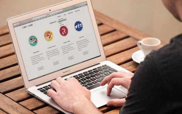 Amazon показал самый легкий приватный браузер в мире