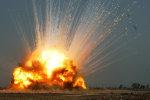 Невже терактам не кінець: у Керчі поблизу сумнозвісного коледжу пролунав потужний вибух
