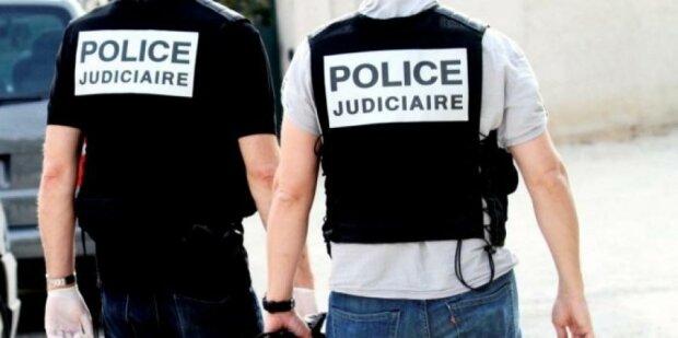 Підозрюваних у підготовці терактів росіян затримали у Франції