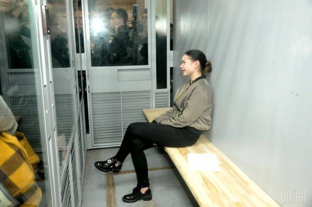 Зайцева и Дронов выплатят огромную компенсацию пострадавшим: сколько стоит жизнь