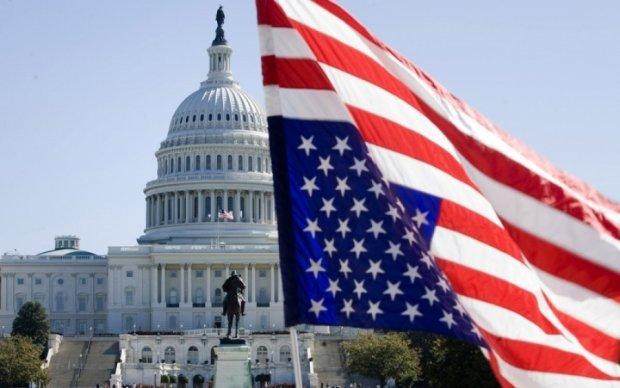 США відповіли на агресію КНДР санкціями