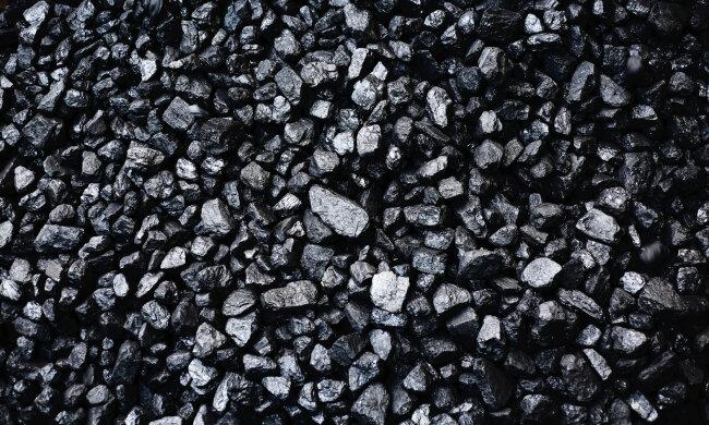 уголь, фото Pxhere