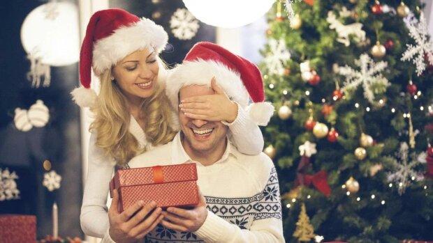 Новый год Металлической Крысы полон сюрпризов и ярких эмоций: лучшие подарки для каждого знака Зодиака
