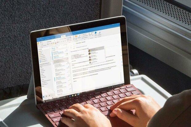 Lite OS пришла на замену Windows 10