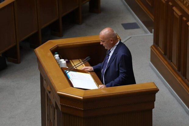 Юрий Буглак