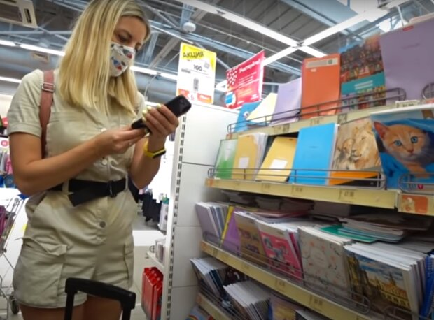 """Родителей тернопольских школьников предупредили об опасности в портфелях - """"Смотрите и нюхайте!"""""""