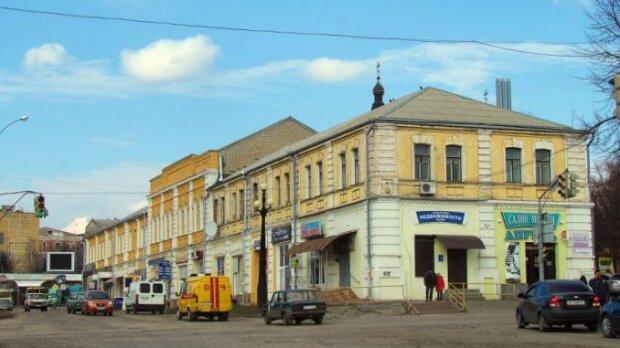 В Харькове исчез школьник, родители пережили пять адских ночей: приметы и фото