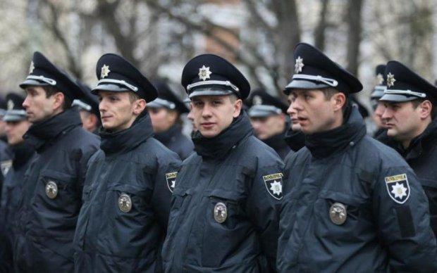 Поліція в посиленому режимі: чого українцям варто побоюватися на травневі