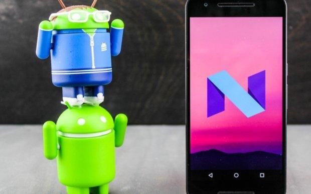 Google назвала найкращі додатки для Android