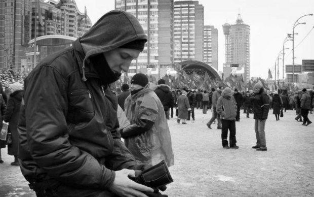 Украинцам показали разницу между реформами и пустыми разговорами политиков