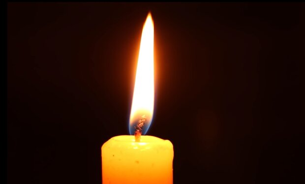 На Прикарпатті загадково загинув активіст Нацкорпусу - всього 18, його обожнювали всі